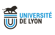 Retour à l'université de Lyon
